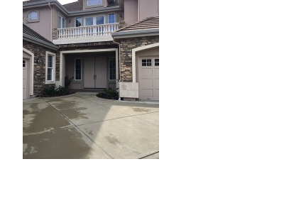San Ramon Rental New: 548 Kingsbridge Ct