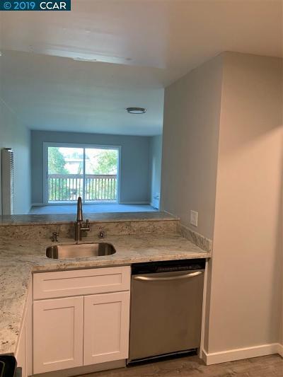 Concord Rental New: 1060 Oak Grove Rd #63
