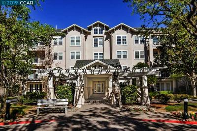 Walnut Creek Condo/Townhouse New: 1860 Tice Creek Dr. #1148