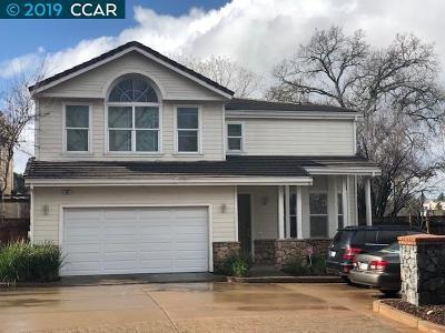 Pleasant Hill Rental Price Change: 10 Oak Gate Pl