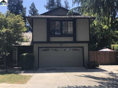Livermore Single Family Home For Sale: 5567 Susan Ln