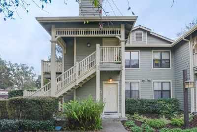 Richmond Condo/Townhouse New: 213 Shoreline Ct