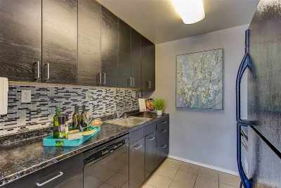 Walnut Creek CA Condo/Townhouse New: $455,888