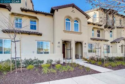 San Ramon Condo/Townhouse New: 1046 S Monarch Road