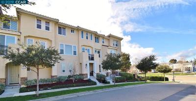 Livermore Condo/Townhouse New: 25 Heligan Ln #7