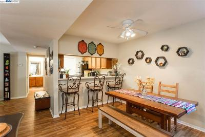 Oakland Condo/Townhouse New: 510 Canyon Oaks Dr #B