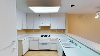 Tracy Condo/Townhouse New: 2216 Sudbury Ct