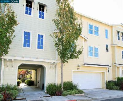 Richmond Condo/Townhouse New: 2501 Jetty Dr