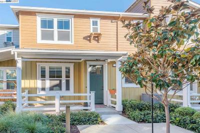 Livermore Condo/Townhouse New: 436 Persimmon Common #6