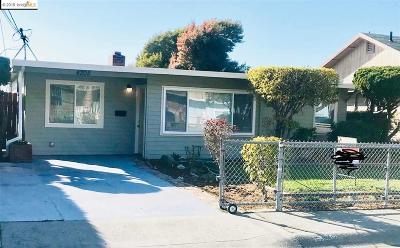 Richmond Single Family Home New: 4205 McGlothen Way