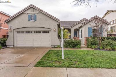 Brentwood Single Family Home New: 277 Mountain View Dr
