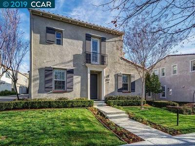 San Ramon Rental For Rent: 2229 Maidenhair Way
