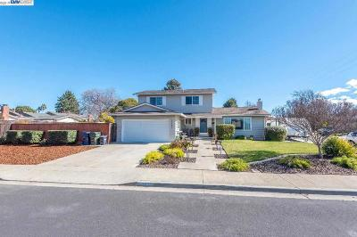 Livermore CA Single Family Home New: $765,000