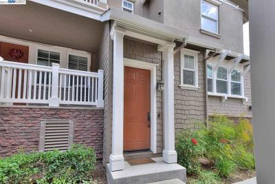 Livermore Rental For Rent