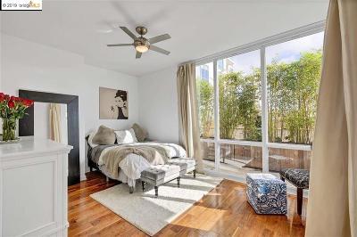 Rental For Rent: 222 Broadway #607