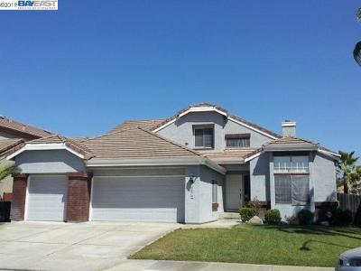 Discovery Bay Rental For Rent: 2475 Santa Barbara Ct