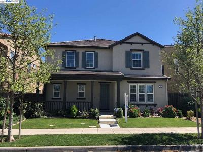 Mountain House Single Family Home For Sale: 692 N Montebello St.