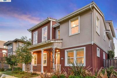 Alameda CA Single Family Home For Sale: $1,484,900