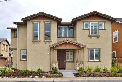 Livermore Rental Price Change: 972 Flurry Drive