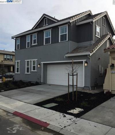 Livermore Rental For Rent: 814 Barney Common
