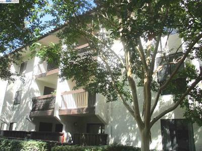 Newark Rental For Rent: 39887 Cedar Blvd #245