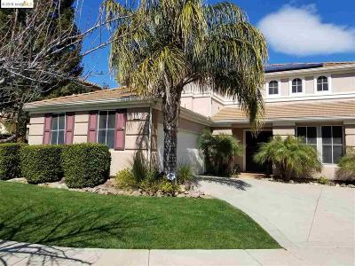 Brentwood Single Family Home Active-Short Sale: 515 Coconut Pl