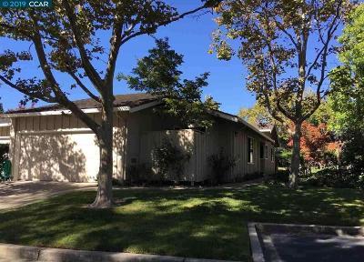 Danville Rental For Rent: 2179 Oneida Cir