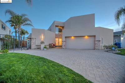 Discovery Bay CA Single Family Home New: $988,000