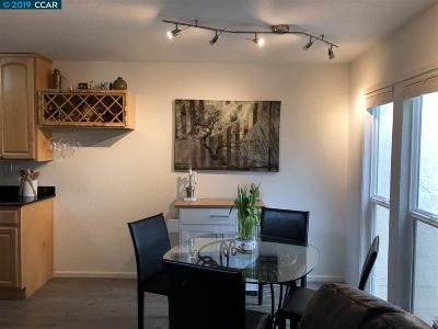 Contra Costa County Rental For Rent: 150 Sharene Ln. #313