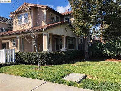 Contra Costa County Rental For Rent: 115 Spruce Street