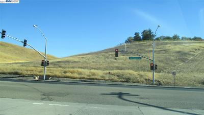 Livermore Residential Lots & Land For Sale: Las Positas Rd