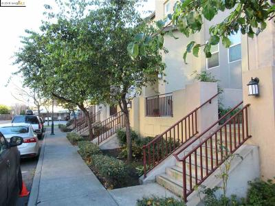 San Pablo Condo/Townhouse For Sale: 916 Lake Street