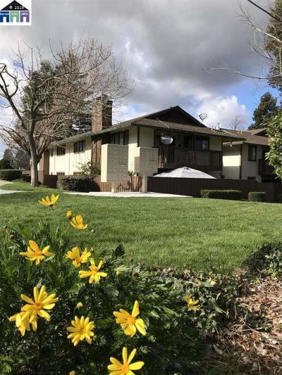 Antioch Condo/Townhouse New: 2405 Sunny Ln #1