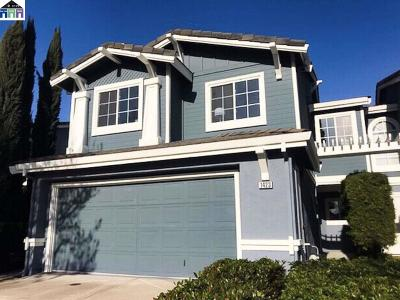 Livermore Condo/Townhouse New: 1423 Portola Meadows Rd