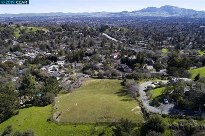 Lafayette Residential Lots & Land For Sale: 1787 Ivanhoe Ave