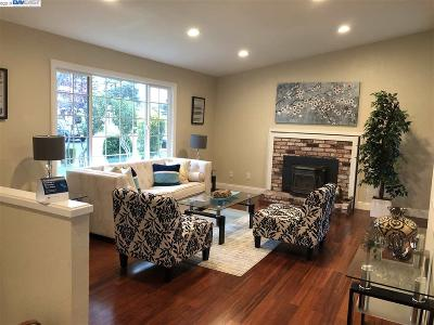 Livermore Rental For Rent: 1708 Broadmoor St