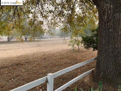 Brentwood Single Family Home For Sale: 1791 Sunset Road