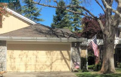 Danville Rental For Rent: 400 Shady Tree Ct