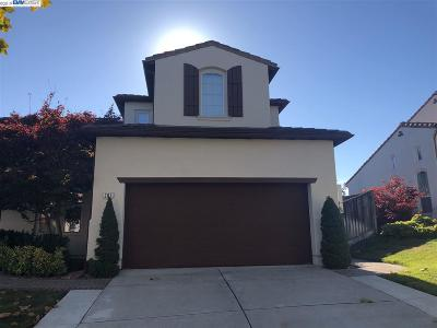 Dublin, Livermore, Pleasanton, Sunol, Alamo, San Ramon Rental For Rent: 307 Caraway Court