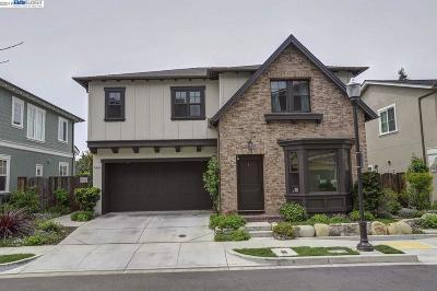Fremont Single Family Home For Sale: 47213 Cavanaugh Cmn