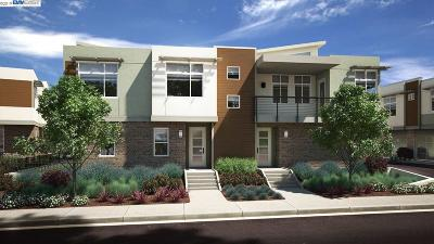 Walnut Creek Condo/Townhouse New: 1251 Walker Avenue #2