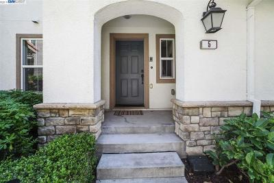 Livermore Condo/Townhouse New: 188 Heligan Lane #5