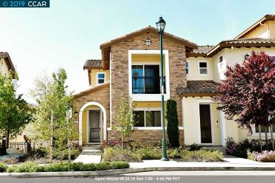 Dublin Condo/Townhouse New: 3300 Giovanni Way