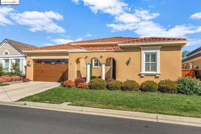Brentwood CA Single Family Home New: $885,000