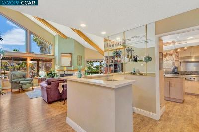 Discovery Bay CA Single Family Home For Sale: $775,000