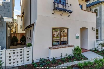 Fremont Single Family Home For Sale: 43113 Calle Sagrada