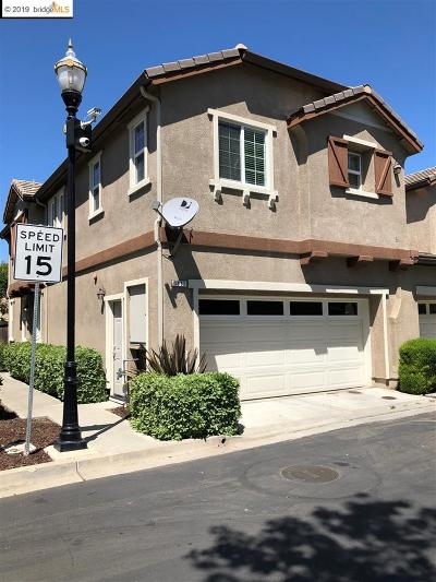 Brentwood Condo/Townhouse Price Change: 1331 Harrison Ln