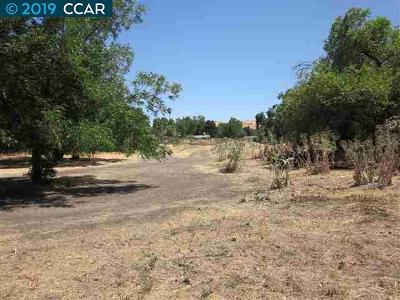 Residential Lots & Land Price Change: Mountain View Ave