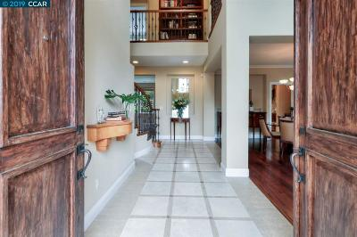 Danville Single Family Home For Sale: 115 Provence Rd