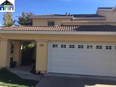 Dublin, Livermore, Pleasanton, Sunol, Alamo, San Ramon Rental For Rent: 7187 Briza Loop